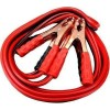 ansaricom BTRJPR500 7.5 ft Battery Jumper Cable(Pack of 2)