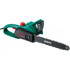 Bosch AKE 40 Corded Chainsaw  Chainsaws - prices of tools from flipkart, amazon, snapdeal, tolexo, industrybuying, moglix