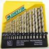 Cheston CHDB-19HSS Specialty Woodworking Bits Set