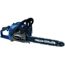 Einhell BG-PC 4040 Fuel Chainsaw  Chainsaws - prices of tools from flipkart, amazon, snapdeal, tolexo, industrybuying, moglix