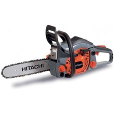 Hitachi Asma Cs33eb Petrol Fuel Chainsaw  Chainsaws - tooldunia
