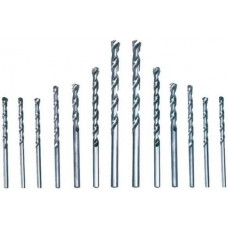 Homeproducts4u Db13pcs006000 Specialty Woodworking Bits  Drill Bitts / Brad Points - prices of tools from flipkart, amazon, snapdeal, tolexo, industrybuying, moglix