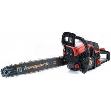 KINGPARK OCS-KP-5800 Fuel Chainsaw  Chainsaws - tooldunia