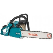 Makita Chain Saw MAKITA EA 4301F-Petrol Operated Fuel Chainsaw  Chainsaws - prices of tools from flipkart, amazon, snapdeal, tolexo, industrybuying, moglix