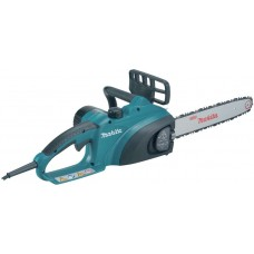 Makita UC4020A Electric Chain Saw Corded Chainsaw  Chainsaws - prices of tools from flipkart, amazon, snapdeal, tolexo, industrybuying, moglix