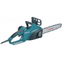 Makita UC4020A Electric Chain Saw Corded Chainsaw price list