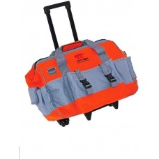 Protech Fabric Tool Bag  Tool Bags - prices of tools from flipkart, amazon, snapdeal, tolexo, industrybuying, moglix