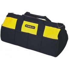 Stanley Nylon Tool Bag  Tool Bags - prices of tools from flipkart, amazon, snapdeal, tolexo, industrybuying, moglix