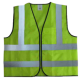 Safety Jackets / Vest