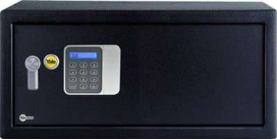 Best Price Of Yale Ydm 4109 Biometric Digital Lock In