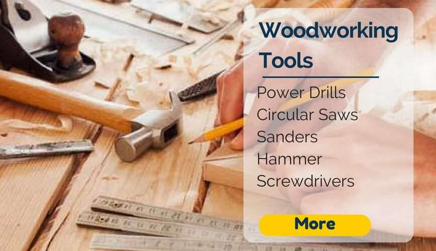data/Layers for slider/woodworking-homepage-slider2-tooldunia.jpg