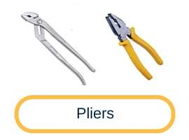 pliers in Architects Interior Designer Tools - Tooldunia