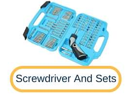 screwdriver and set in Computer And Mobile Repairing Tools - Tooldunia