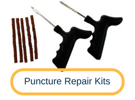 puncture repair tool kit - tooldunia
