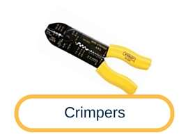 crimpers in Computer And Mobile Repairing Tools - tooldunia