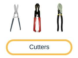 wire cutters in hand tools - Tooldunia