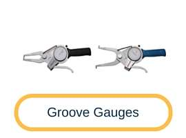 groove gauges in Manufacturing Tools- tooldunia