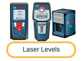 laser levels in measuring tools- tooldunia