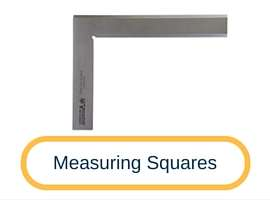 measuring squres in measuring tools- tooldunia