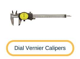 dial vernier calipers in Architects Interior Designer Tools- tooldunia