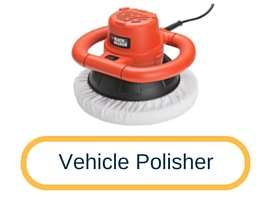 Vehicle polisher in Automobile Repairing Tools - Tooldunia