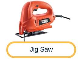 jig saw in Architects Interior Designer Tools - Tooldunia