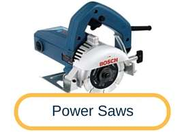 Power saw in Architects Interior Designer Tools - Tooldunia