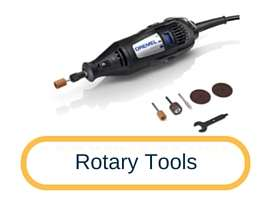 rotary tools dremel in Woodworking Tools - Tooldunia