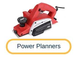 power planners  in Woodworking Tools - Tooldunia