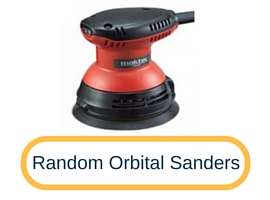 random orbital sander in Architects Interior Designer Tools - Tooldunia