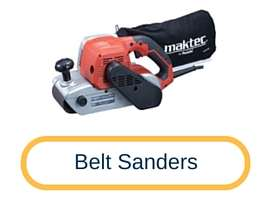 belt sander in Woodworking Tools - Tooldunia