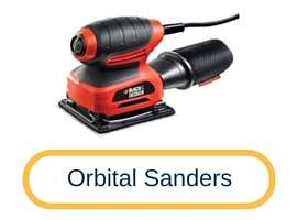 orbital sander in Architects Interior Designer Tools - Tooldunia