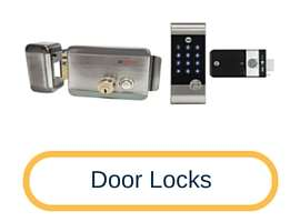 door locks in Architects Interior Designer Tools - Tooldunia