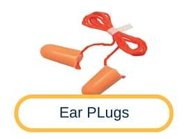 Ear protection in Manufacturing Tools - Tooldunia