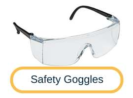 safety goggles for Electrician Tools - tooldunia
