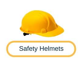 safety helmet in Manufacturing Tools - tooldunia