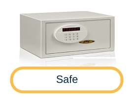 Safe locker in Architects Interior Designer Tools - tooldunia