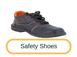 safety shoes in Automobile Repairing Tools - tooldunia