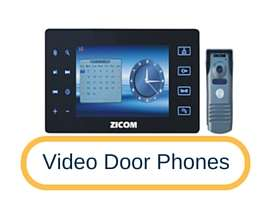 video door phone in safety tools - Tooldunia