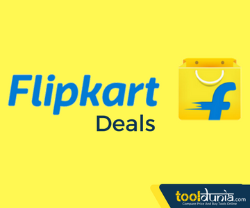 Best deals on flipkart india power tools and hand tools