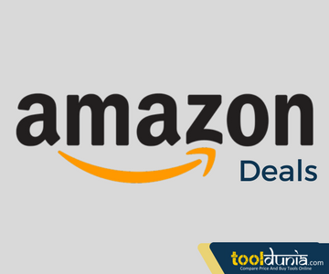 amazon logo deals in india on power tools hand tools and more